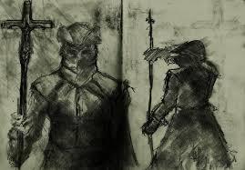 brotherhood of the wolf 2 by hulkhoganstash on deviantart