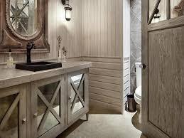 Modern Country Style Bathrooms 38 Stunning Modern Country Style Bathrooms Diy Craft And Home