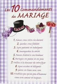 texte felicitation mariage humour les 10 meilleures images du tableau félicitations carte mariage