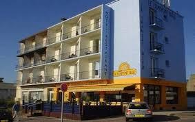 Hotel In Pol Sur Mer Hotel Pol Sur Mer Réservation Hôtels Pol Sur Mer 59430