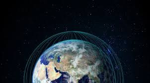 elon musk global internet virgin qualcomm invest in oneweb satellite internet plan
