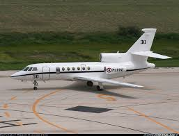 pin by demetris plastourgos 1 on dassault falcon 50 pinterest