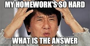 Uf Memes - homework meme generator imgflip