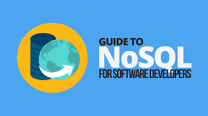 guide to nosql for software developers simple programmer