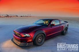 mustang rtr 2014 ford mustang rtr spec 3 mothers knows best photo image gallery