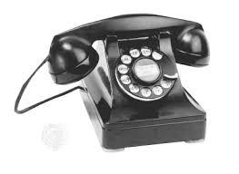 Desk Telephones Telephone Britannica Com
