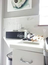 top knobs kitchen hardware 25 best polished chrome hardware images on knob