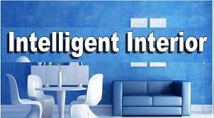 intelligent interior ep 10 gauri shah youtube