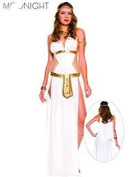 toga costume greek reviews shopping toga costume greek