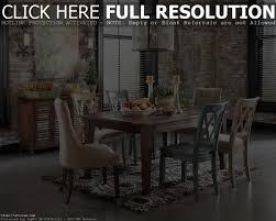 dining room attendant sample resume biomedical repair sample
