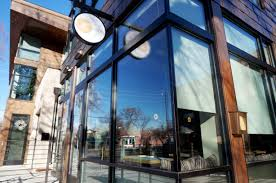 444 best restaurant u0026 bar the fifteen best new restaurants in metro denver in 2016 westword