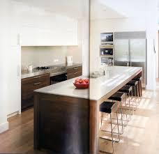 design kitchen online barnes and noble home design red