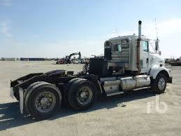kenworth for sale in california kenworth t800b in california for sale used trucks on buysellsearch