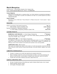 biomedical engineer resume biomedical engineer cv sle myperfectcv shalomhouse us