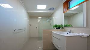 frameless shower screen glass panels geelong splashbacks