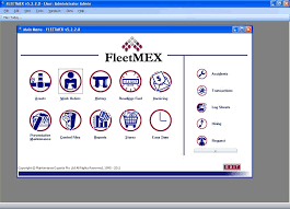 fleet report template freeware fleet maintenance excel template