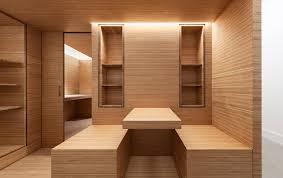 innen architektur bdia handbuch innenarchitektur callwey architekturbücher