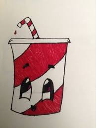 cute easy drawings for beginners b day bianca pinterest easy