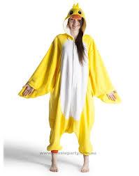 Duck Halloween Costume 10 Animal Onesies Images Onesies Free