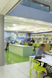 65 best open office space inspiration images on pinterest design