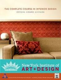 Interior Design Classes Nyc 18 Best New York Institute Of Art And Design Images On Pinterest