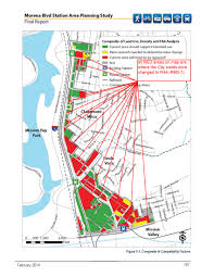 City Of San Diego Zoning Map by R44 Understand The Plan