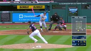 3000 leagues in search of mother brad miller not in lineup vs indians mlb com