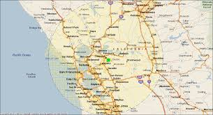 concord california map concord ca moving help services