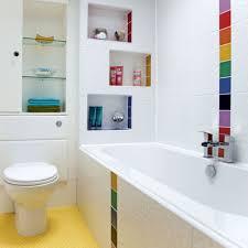 bathroom ideas colorful bathroom with alcove bathtub also