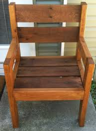 784 best pallet furniture images on pinterest home wood and