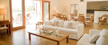 two bedroom beach villas turks and caicos luxury resort como