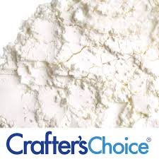 crafters choice yogurt powder wholesale supplies plus