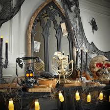 Halloween Decorations On Sale Canada by Buy Halloween Decorations At The Home Depot