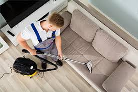 carpet cleaning sofa upholstery cleaners for york