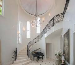 traditional staircases 50 staircases that expertly mix function and style the house of grace