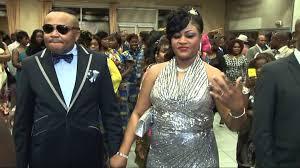 mariage congolais mariage congolais