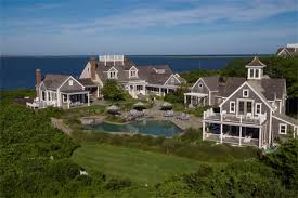 Nantucket Cottages For Rent by Nantucket Massachusetts United States Luxury Real Estate And