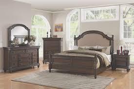 furniture stores kitchener furniture stores in kitchener ontario paleovelo com