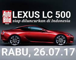 lexus lc 500 indonesia lc500 lexuslc lexus on instagram