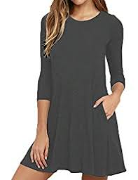 amazon com greys dresses clothing clothing shoes u0026 jewelry