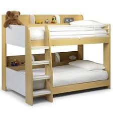 Toddlers Bunk Bed Colorfully Daring Rooms Bunk Bed Toddler Boys And Clever