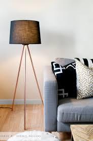 Schlafzimmer Lampe Holz Lampen Selbermachen 20 Diy Lampenideen Zum Nachbasteln