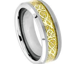 Country Wedding Rings by Men U0027s Wedding Rings U0026 Bands Country Club Jewelers