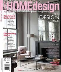 home design magazines emejing luxury home design magazine photos interior design ideas