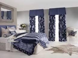 blue bedroom decorating ideas navy blue bedroom decorating ideas youtube