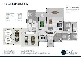 floor plans sydney real estate floor plans 3d house sunshine coast queensland