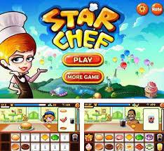 t駘馗harger les jeux de cuisine jeu de cuisine android maison design edfos com