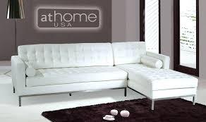 Living Room Furniture Greensboro Nc Marvelous Living Room Furniture Greensboro Nc Bathroom Dinning