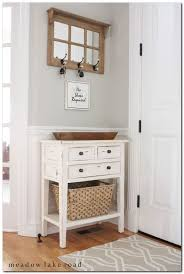 Ideas To Decorate Home Best 25 First Home Ideas On Pinterest First Home Key First