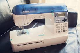 sewing u2026 another crafting adventure u2026 brother nv400 u2026 our